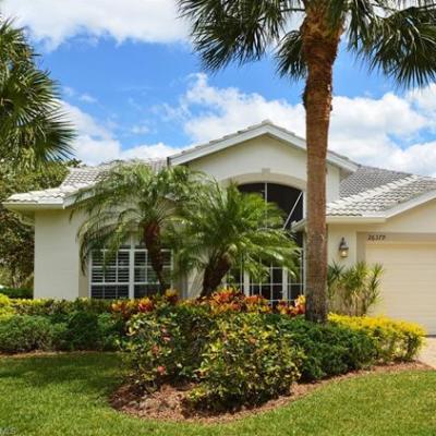 Bonita Springs, Florida