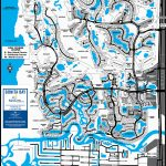 bonita bay florida map