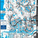 bonita bay florida map